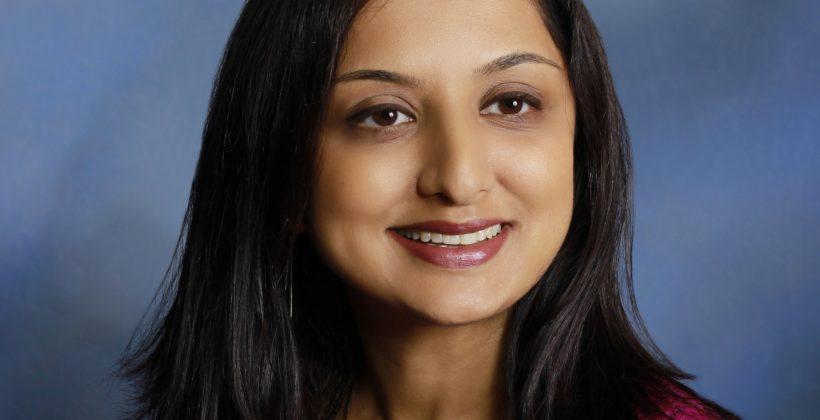 Patel, Sheetal