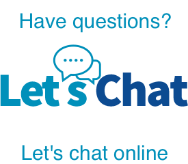 frisco chat Chat is a term for fragments of siliceous rock, limestone, and dolomite waste rejected in the lead-zinc milling operations that accompanied lead-zinc mining in the.