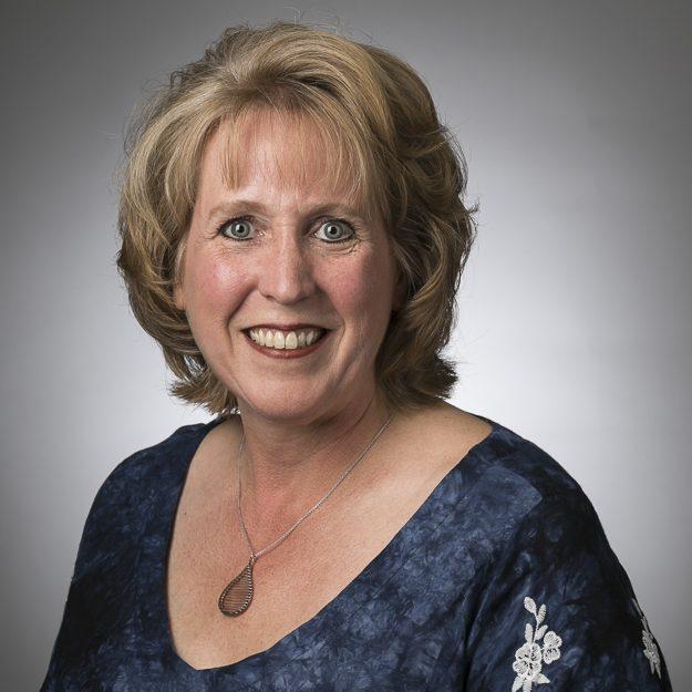Alisa Ward, MD