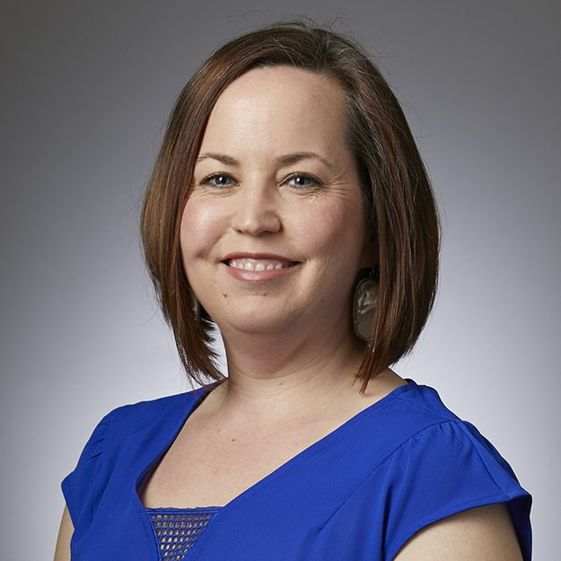 Jennifer Gulick, MD