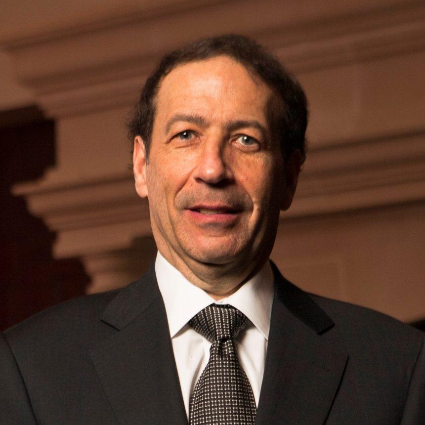 Allan Sutker, MD