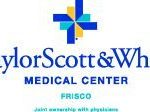 Baylor Scott and White Medical Center Frisco