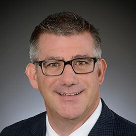 Michael Wierschem, MD