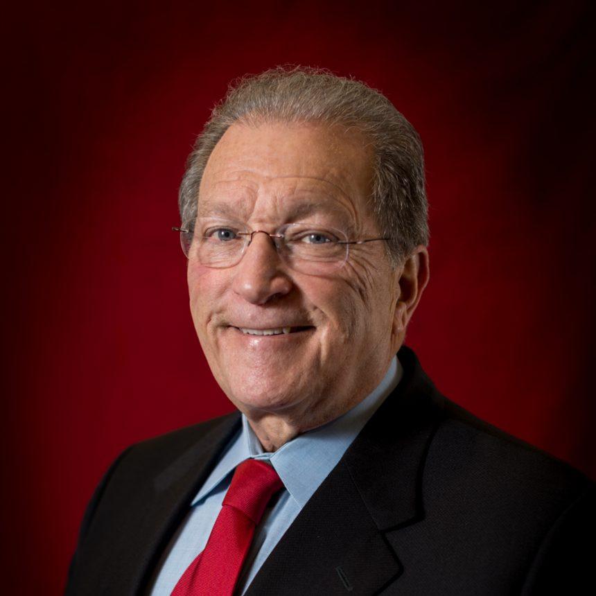 Rashbaum, Ralph