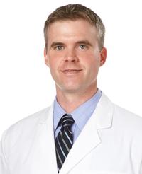 Brody Flanagin, MD