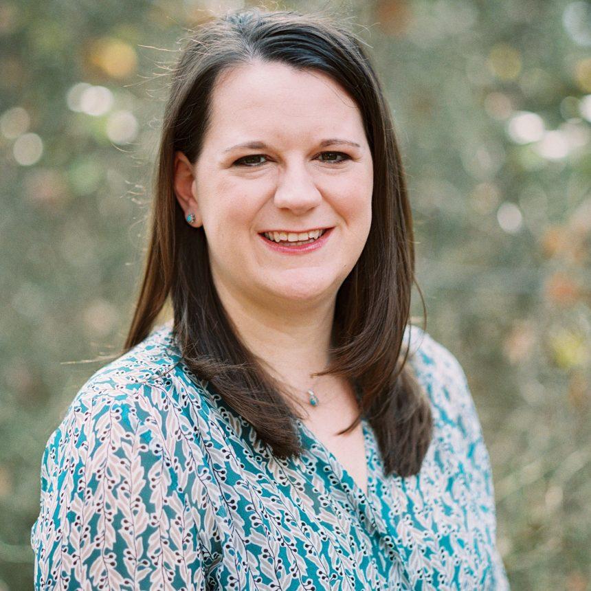 Fiona Esfandiari, MD