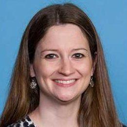 Laura Bradley, MD