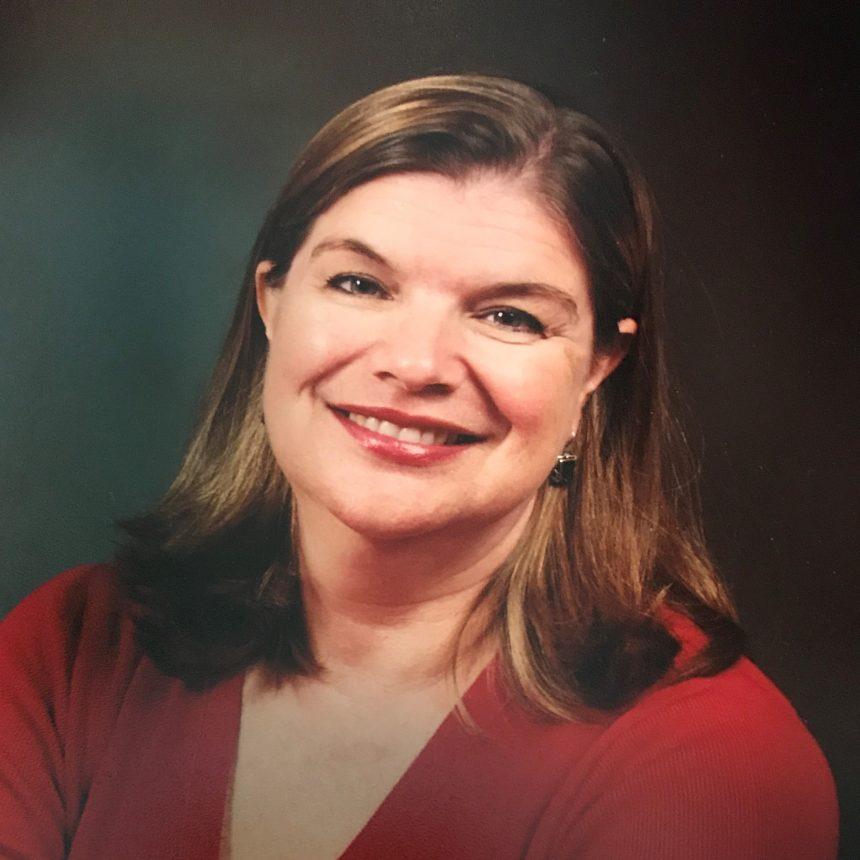 Chesshir, Kimberly MD