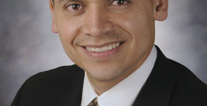 Pineda, Gerson MD