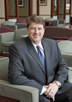 Barnes, Gregory MD