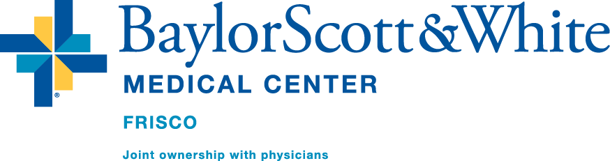 Baylor Scott & White Medical Center Frisco